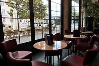 Cafe Stadler