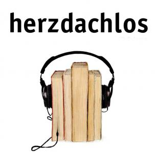wiener hörspielmanufaktur