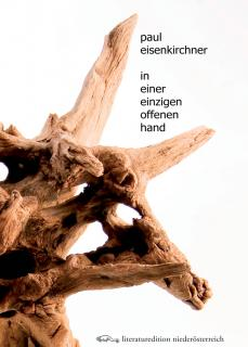 Gedichte Paul Eisenkirchner