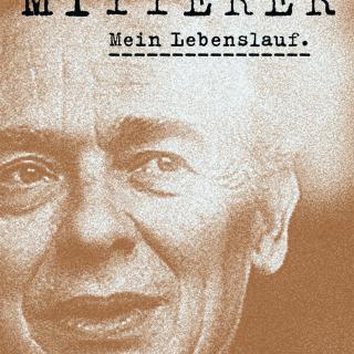 Felix Mitterer - Mein Lebenslauf