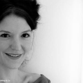 Anna-Elisabeth Mayer
